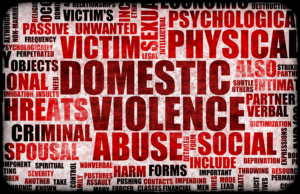 verbal abuse facts and statistics